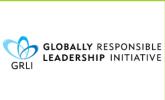 GRLI logo